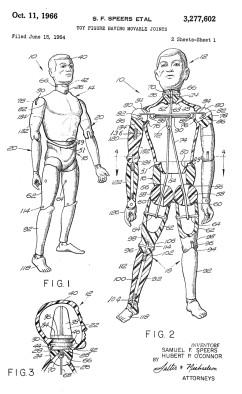 Добрая Ведьма: Veltījums draugiem \ друзьям. - Page 39 Action-figures-gi-joe-patent