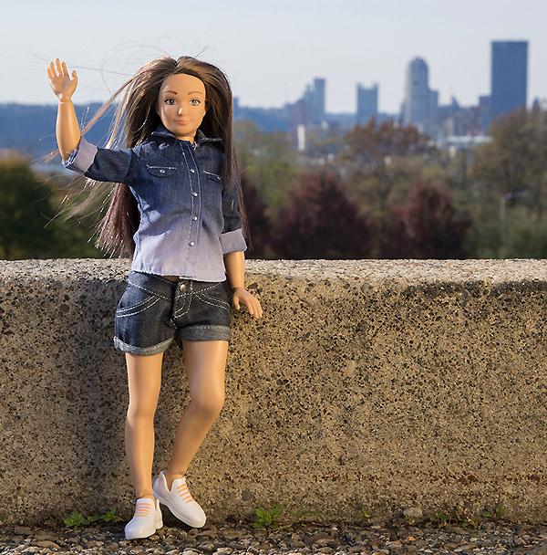 Фото кеды для детей девочек 89