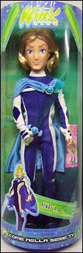 http://dollplanet.ru/images/pages/kidsdolls/winx-giochi-preziosi-sky.jpg