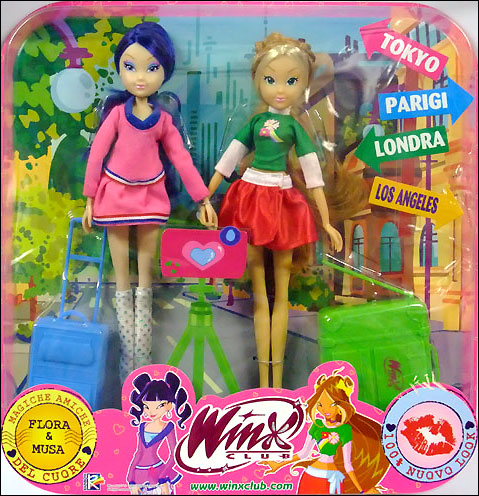 http://dollplanet.ru/images/pages/kidsdolls/winx-rainbow-toys1.jpg