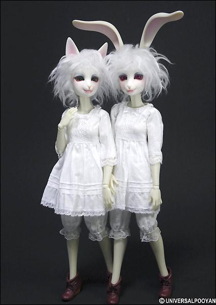Японская шарнирная кукла мастер класс инструкция #7