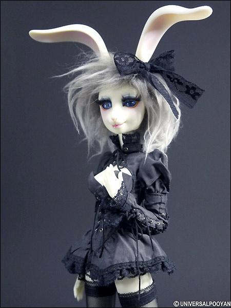 Японская шарнирная кукла мастер класс инструкция #3